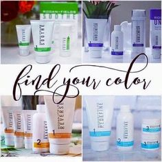 Which regimen is right for you? Use the solution tool on my website to find out .   alamb4.myrandf.com