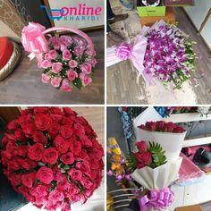 Cheap Flowers Online, Best Online Flowers, Online Flower Shop, Order Flowers Online, Cheap Flower Delivery, Online Flower Delivery, Same Day Flower Delivery, Flower Service, Online Florist