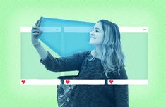 Your Entire City Is an Instagram Playground Now