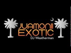"Visit http://www.phoenixrecording.com to listen to new Hip Hop artists from Phoenix, AZ and Los Angeles, CA.  This song was made in recording studios in Phoenix, AZ by music producer CT Aletniq and Juamonii.  Song title: ""Exotic""  Music written by DJ Weatherman Lyrics written by Juamonii Mixed and mastered by CT Aletniq"