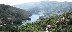 Peneda Gerês entre os melhores parques da Europa