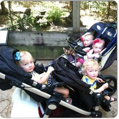 Best Convertible Strollers for 2015