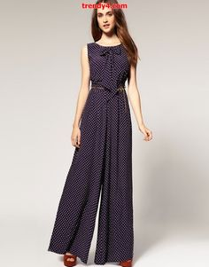 jumpsuits for girls 2013 - Google Search