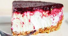 Nu am mâncat mai bine - Planet Life Cake Recipes, Dessert Recipes, Desserts, Cheesecake, Good Food, Food And Drink, Menu, Favorite Recipes, Sweets