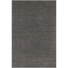 Jaipur Rugs Elements Elements EL02 Liquorice-Liquorice Area Rug  http://www.arearugstyles.com/jaipur-rugs-elements-elements-el02-liquorice-liquorice-area-rug.html