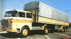 Despite the LIAZ 100 Series finally reaching production in delays meant the MT series remained in production until Cool Trucks, Big Trucks, Classic Trucks, Classic Cars, Beast From The East, Busse, Vr, Cars And Motorcycles, Vintage Cars