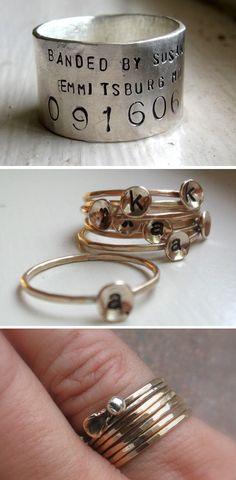 Tindahee Beautiful Jewelry  - popculturez.com