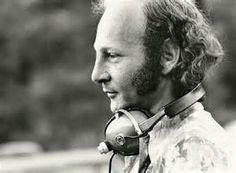 """Paul Rothchild: Paul was an American Music Producer who worked with many great artist such as Crosby, Still & Nash, Neil Young and Janis Joplin. He is mainly known for working with  The Doors where he produced 5 of there albums. The first studio album by The Doors called """" The Doors"""" was an outstanding project for Paul, from songs like """"The End"""" for example, is a tough song to capture the energy in a studio but Paul did an amazing job."""