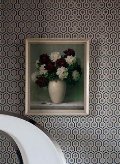 Die 38 Besten Bilder Von Gaste Wc Guest Toilet Washroom Und Bathroom