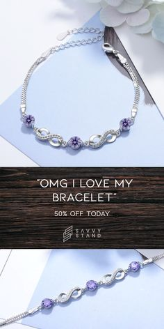 AQUA Blue QUARTZ  Gemstone BEADS 15 strand 70pcs Round 6mm jewellery crafts
