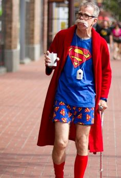 34 Latest Diy Winter Costume Ideas For Teen Girls Trending Right Now Funny Superhero Costumes, Comic Con Costumes, Superman Costumes, Super Hero Costumes, Cool Costumes, Costume Ideas, Halloween Costumes, Halloween Ideas, Halloween 2015
