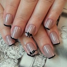 nail art - unhas decoradas