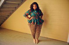 fat-women-ankara-african-print-styles-forfat-plus-size-women-2016-afrocosmopolitan-com-plus-fashion