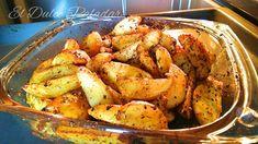 Rollitos de pollo rellenos de jamón y queso - El dulce paladar