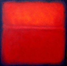 "Stanko Ropic; Oil 2012 ""Stanko - no M.R."""