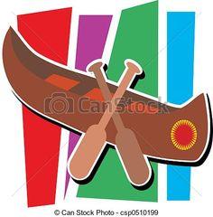 Oars Illustrations and Stock Art. 1,548 Oars illustration graphics ...