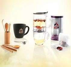 http://www.teavana.com/tea-products/teapots-teapot-set