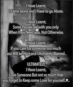 Good Quotes - http://todays-quotes.com/2013/02/22/good-quotes-40/