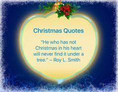 29 days until Christmas! ☃