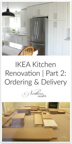 42 best ikea kitchen design images ikea kitchen design kitchen rh pinterest com