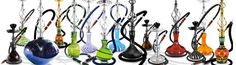 As a matter of fact, online shopping for hookah runs the gamut. Means there are different varieties that one can find over the internet stores. From coconut hookah charcoal  to washable and other hookah accessories online, there is an endless choice available that one can make. To buy hookah accessories online is very easy provide that you're doing this from a trusted supplier or seller.