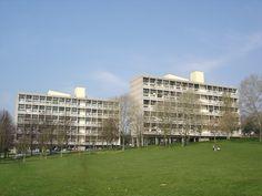 Roehampton Estate - Google Search