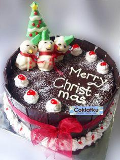 christmas IDEAS | Christmas Cake Ideas | Best Christmas Cakes