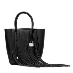 Color: Negro -Tamaño: 37x33x18 cm -Peso: 373 g SAVE MY BAG es el It Bag que crea furor en Italia. Un icono de la moda Italiana dedicado a las mujeres dinámicas que buscan un bolso cómodo y un look actual, elegante y dinámico. Fabricado en más de 30 colores, práctico, ligero y sobre todo precioso.…