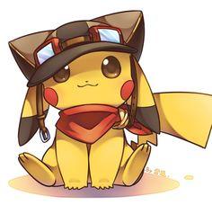 Pikachu is wicked. Pikachu is invincible. Ash is the pokémon and Pikachu is the master. Pikachu stole the TV show. Pikachu ruined the TV. Pokemon Legal, Pokemon Fan, Baby Pokemon, Pokemon Pocket, Pokemon Tattoo, Pokemon Fusion, Pikachu Pikachu, Pokemon Charmander, Cartoon Cartoon