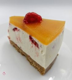 Cheesecake, Panna Cotta, Cakes, Ethnic Recipes, Sweet, Desserts, Food, Candy, Tailgate Desserts