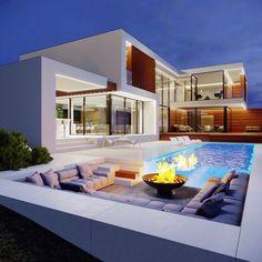 78 Inspirational Design Ideas for Modern Home Architecture - 78 Inspirational De . - 78 Inspirational Design Ideas for Modern Home Architecture – 78 Inspirational Design Ideas for Mo -