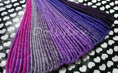 For sale 50 double ended dreads in various purples and blends. (brand new unworn) 17 inches long - £70 including UK post (I will ship worldwide) #dreads #purple #dollyox