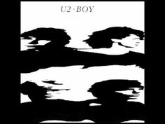 U2 - I Will Follow