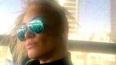 """María Eugenia Ritó se quebró al hablar de su mal momento  Luego del confuso episodio que protagonizó en una estación de servicio en los últimos días, María Eugenia Ritó habló con """"Intrusos"""" sobre su """"... http://sientemendoza.com/2017/02/24/maria-eugenia-rito-se-quebro-al-hablar-de-su-mal-momento/"""