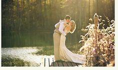 So Romantic - Magnolia Hill, Little Rock, Arkansas
