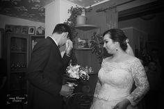 """Páči sa mi to: 48, komentáre: 1 – Amy Klusová - Fotografie 📷📷😊 (@amyklusova) na Instagrame: """"Tento ženích je PÁNKO.👌 Málo kedy napíšem popis k fotke. Pretože každá svadba je jedinečná, tak ako…"""" Wedding Dresses, Instagram, Fashion, Bride Dresses, Moda, Bridal Gowns, Fashion Styles, Weeding Dresses, Wedding Dressses"""