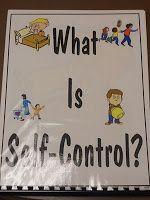 Hands On Bible Teacher: Fruit of the Spirit----Self-Control