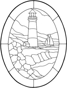 39 Super Ideas For Embroidery Heart Pattern Stained Glass Stained Glass Patterns Free, Faux Stained Glass, Stained Glass Designs, Stained Glass Projects, Stained Glass Windows, Free Mosaic Patterns, Glass Painting Patterns, Making Stained Glass, Colouring Pages