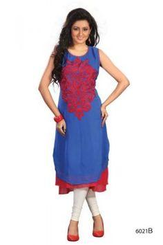 https://gonaari.com/dresses-and-skirts/embroidered-appliqued-designer-kurtis-en-19.html