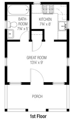 16x32 House Floor Plans also Plan For 23 Feet By 45 Feet Plot  Plot Size 115Square Yards  Plan Code 1456 also Interior Designer Home besides Plan For 22 Feet By 35 Feet Plot  Plot Size 86 Square Yards  Plan Code 1450 likewise 406590672599418653. on plan for 24 feet by 60 plot