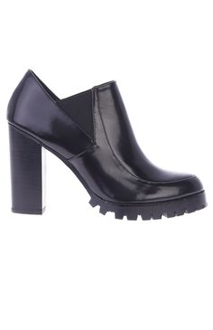 Compare millions shoes prices from the most trusted stores ! Buy Shoes Online, Heeled Mules, Latest Trends, Booty, Best Deals, Heels, Womens Fashion, Stuff To Buy, Clothes