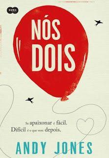 http://www.lerparadivertir.com/2016/12/nos-dois-andy-jones.html
