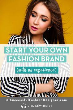 26 Best Fashion Heidi Images Fashion Design Jobs Fashion Templates Fashion Design