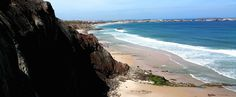 Willkommen zum weltweit besten Surf-Areal! Wenn du dieses Jahr einen Urlaub im schönen Portugal mit zahlreichen Surfspots planst, dann kann ich dir garantieren, dass du damit die richtige Wahl getroffen hast. Um dich gezielt darauf vorzubereiten und vorab schon einige Tipps zu erhalten, kannst du im Portugal-Guide nach nützlichen Informationen suchen, die dir deinen Aufenthalt […]