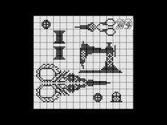 costura (630x470, 71Kb)