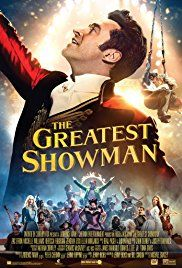 The Greatest Showman Full Movie Watch