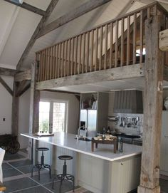 pole barn house interior designs. Barn House Love  Interiors Related image Interior Decor Pinterest Pole barn