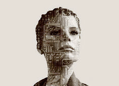 今、人工知能(AI)の発展が目覚ましい。連日数多くのメディアで人工知能に関する国内外のニュースが取り上げられている。2016年3月15日には、Goog...