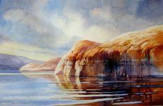 Lake Powell Memories