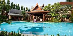 Phuket properties for sale and rent. Looking for property in Thailand? We are the 1 for you. Just a selection of my properties in Phuket. Send me a message if you are looking for a property in Phuket, Thailand